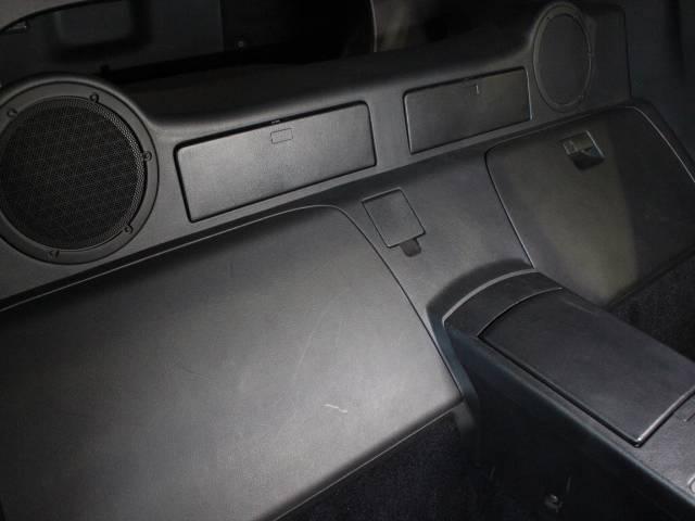 日産 フェアレディZ バージョンS ナビTV ETC ブレンボキャリパー