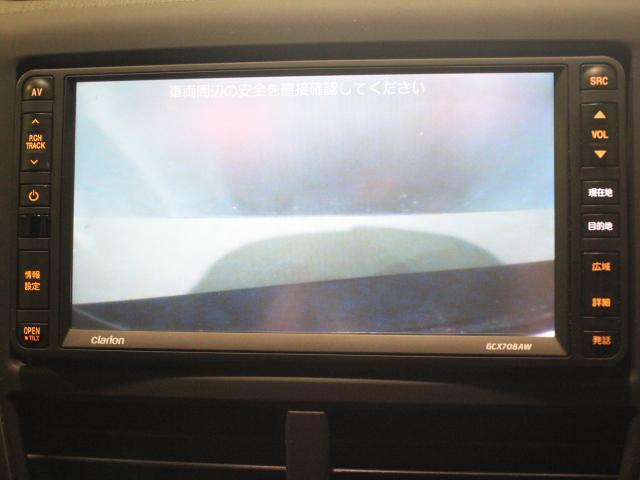 スバル インプレッサ WRX STI Aライン ナビ ETC バックカメラ HID