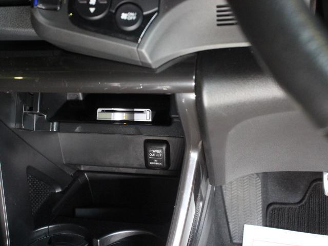 ホンダ CR-Z αドレストレーベルIII HDDナビTV バックカメラ