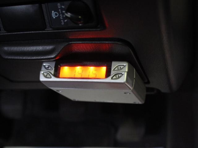 日産 スカイライン GT-R ワンオーナー アペックス車高調 ナビTV前後カメラ