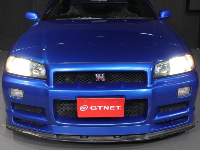 気になるお車がございましたらいつでもお気軽にお問い合わせください!電話もメールもお待ちしております。『0270-89-2111』『gunma@gtnet.co.jp』