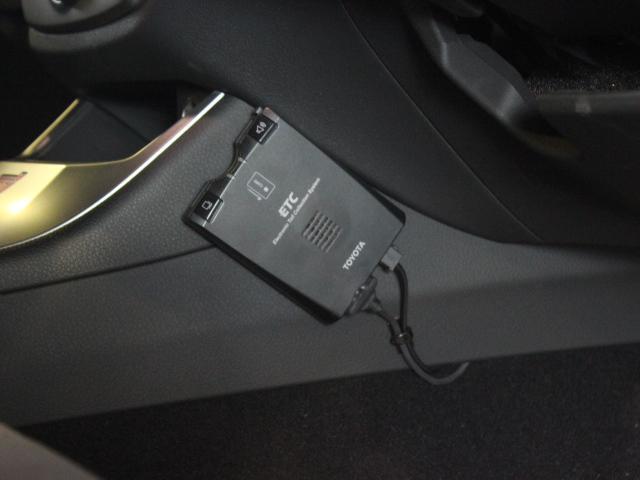 スバル インプレッサ WRX STI ワンオーナー HDDナビTV HID ETC