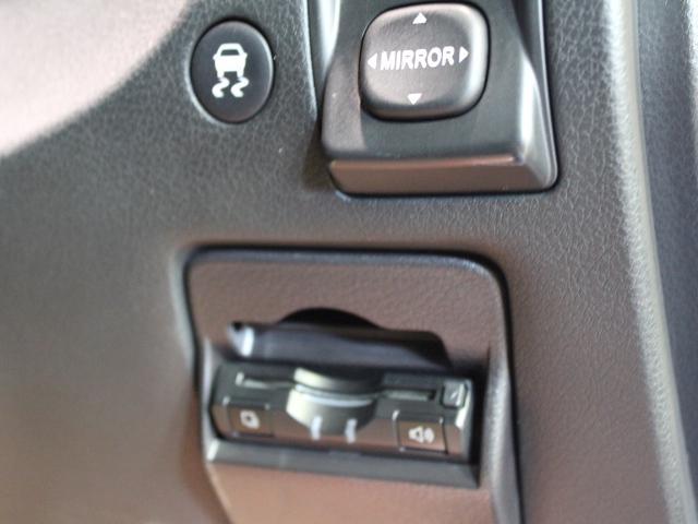 スバル インプレッサ WRX STi オーリンズ車高調 バックカメラ 1オーナー
