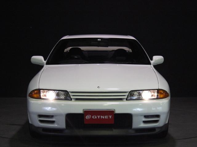 GT-R TEIN車高調 フジツボマフラー マインズメーター(7枚目)