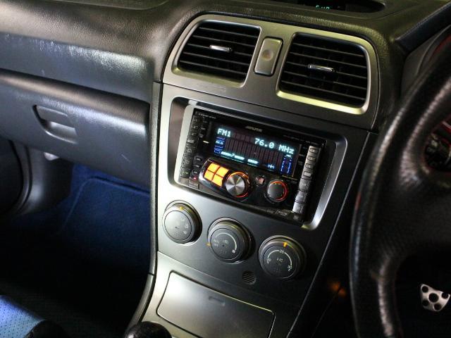 S203 Buddyclub車高調 ETC HID ブレンボ(13枚目)
