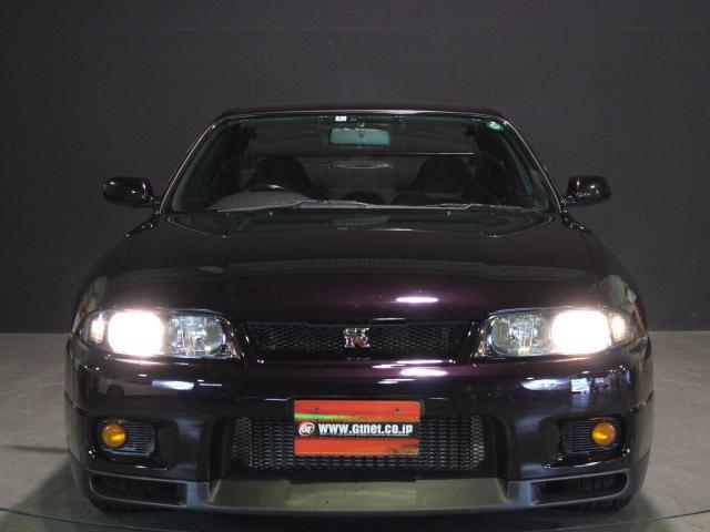GT-R(7枚目)