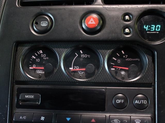 GT-R ニスモマフラー ハセミスポーツアルミ ETC(14枚目)