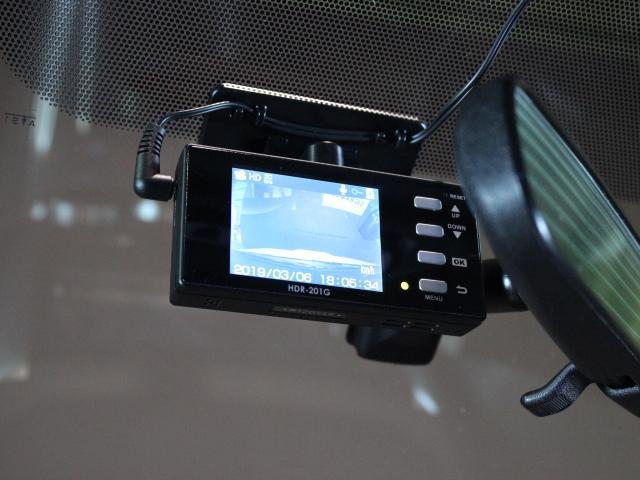 WRX STI Aライン HKSマフラー HDDナビ ETC(15枚目)