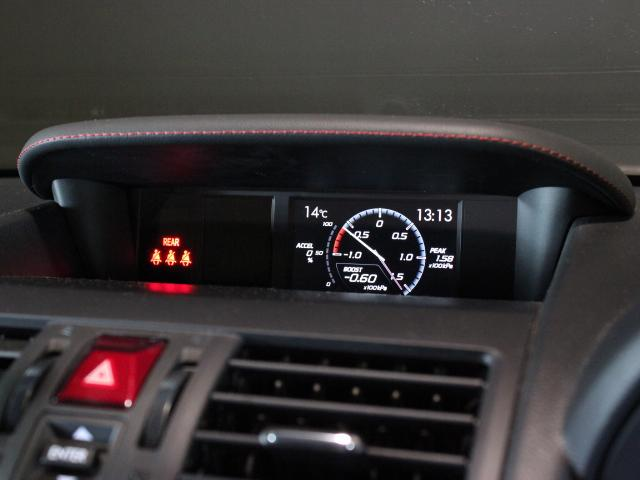 STI TEIN車高調 フジツボマフラー クスコタワーバー(15枚目)