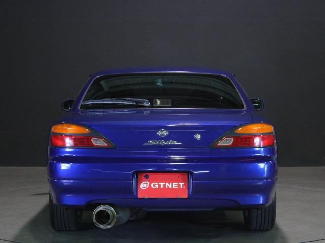スペックR Vパッケージ 1オーナー 車高調 追加メーター(5枚目)