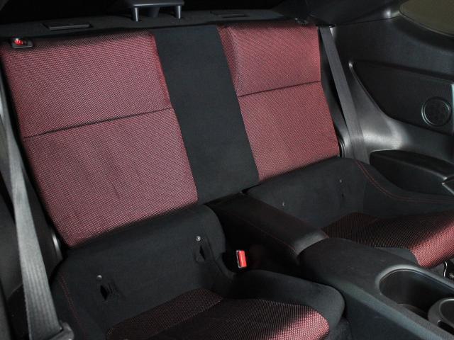 GT BLITZ車高調 柿本マフラー 外メーターパネル(17枚目)