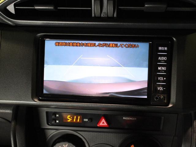 G 後期 1オーナー SDナビTV バックカメラ ETC(14枚目)
