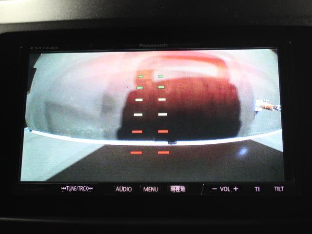 GSRエボリューションX ストラーダHDDナビTV ETC(14枚目)