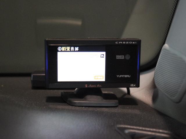 GSRエボリューションIX TRUST車高調 HDDナビ(14枚目)