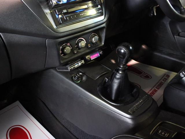 GSRエボリューションIX TRUST車高調 HDDナビ(15枚目)