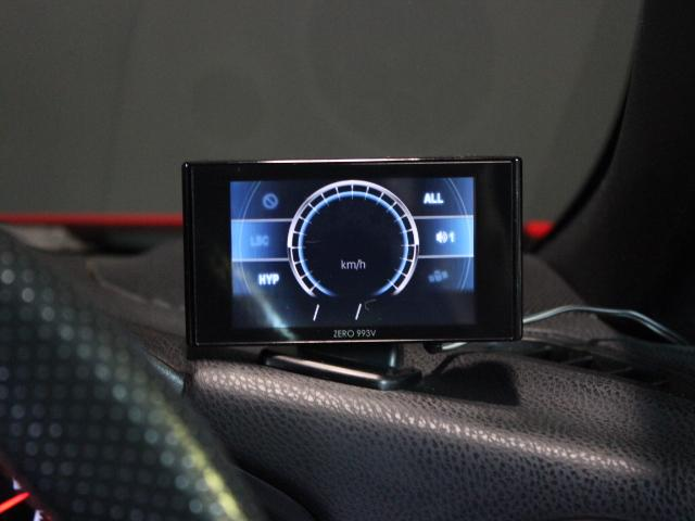 GT VARISエアロ 柿本マフラー 新品HKS車高調(13枚目)
