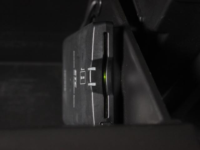 「トヨタ」「86」「クーペ」「群馬県」の中古車17