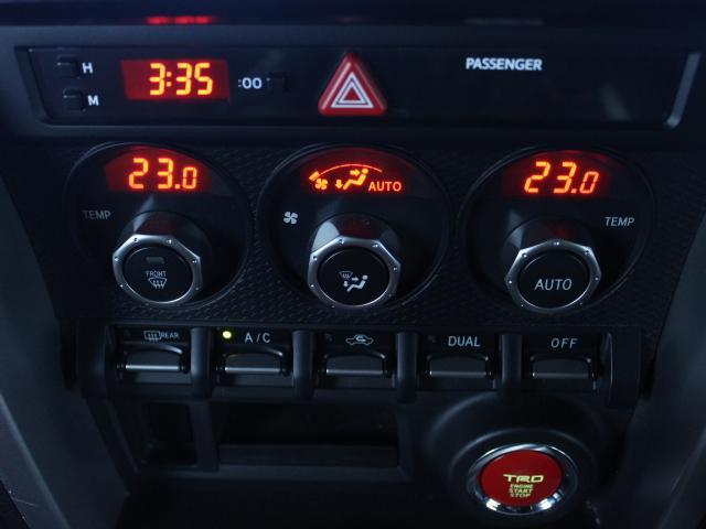 「トヨタ」「86」「クーペ」「群馬県」の中古車70