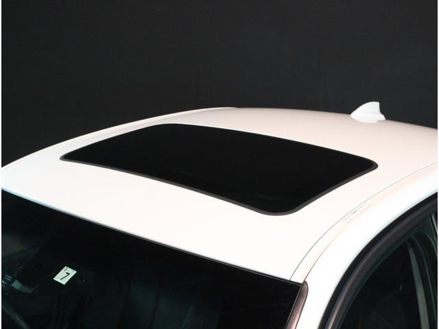 320i スポーツ 純正HDDナビ バックカメラ サンルーフ パーキングソナー パワーシート シートメモリー(8枚目)
