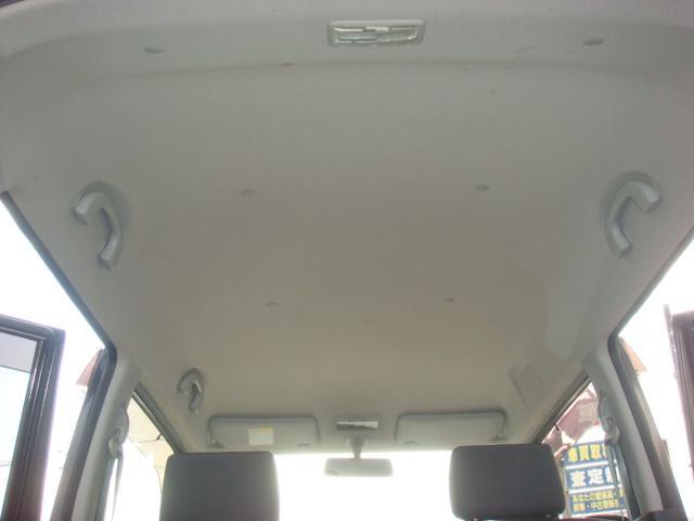 確かな目と独自の仕入れで、展示車両の他にもお車を手配できます!バックオーダーも承りますので、どうぞお気軽にご相談ください!無料電話:0066-9705-2241