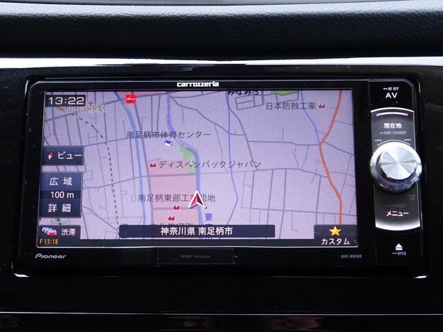 20Xエマブレ4WD社外ナビ地TV黒セルクロス安全ブレーキ(10枚目)