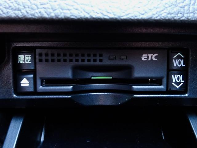 トヨタ クラウン アスリート後期プリクラS本革新品19AW車高調HDDナビTV