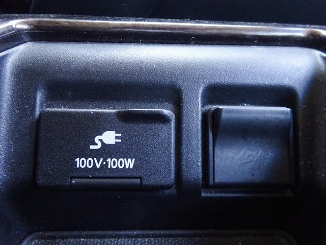 350ハイウェイスタOP多HDDナビ全周カメラ天上モニター(15枚目)
