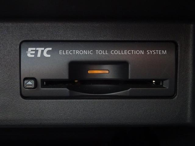 370VIP本革HDDナビ地TVプリクラッシュBカメラETC(11枚目)