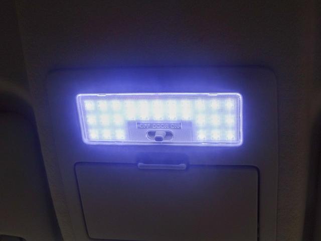 室内LED灯