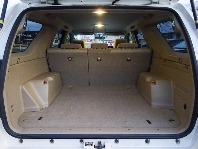 「トヨタ」「ハイラックスサーフ」「SUV・クロカン」「神奈川県」の中古車18