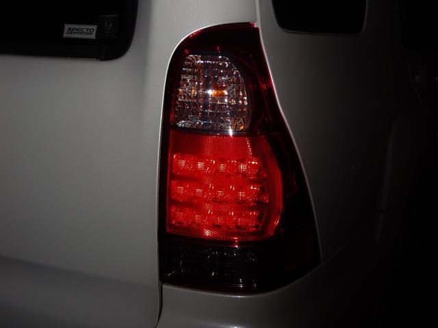 「トヨタ」「ハイラックスサーフ」「SUV・クロカン」「神奈川県」の中古車29