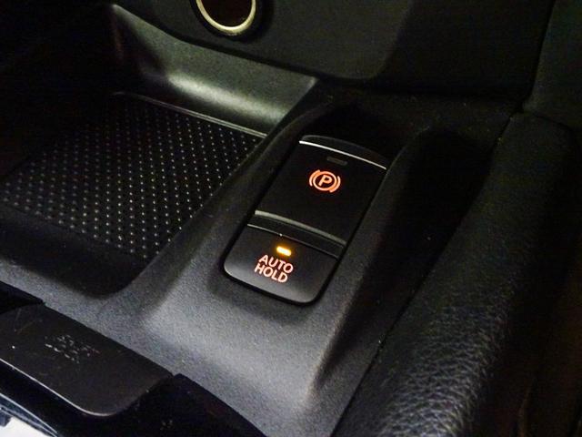 「日産」「エクストレイル」「SUV・クロカン」「神奈川県」の中古車14