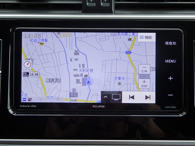 「トヨタ」「ランドクルーザープラド」「SUV・クロカン」「神奈川県」の中古車12