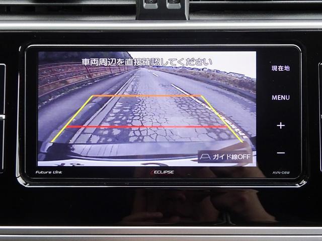 「トヨタ」「ランドクルーザープラド」「SUV・クロカン」「神奈川県」の中古車14