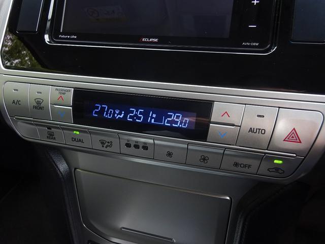 「トヨタ」「ランドクルーザープラド」「SUV・クロカン」「神奈川県」の中古車30