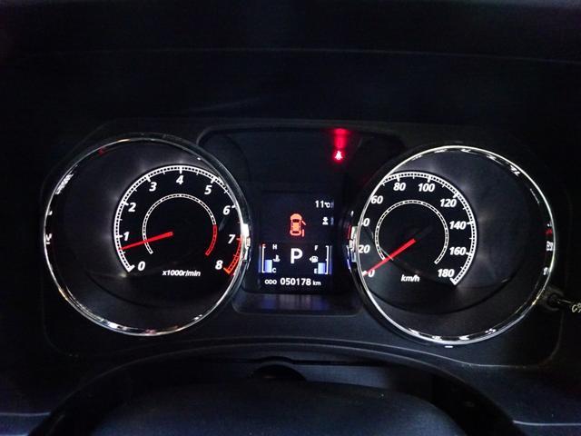 「三菱」「デリカD:5」「ミニバン・ワンボックス」「神奈川県」の中古車31