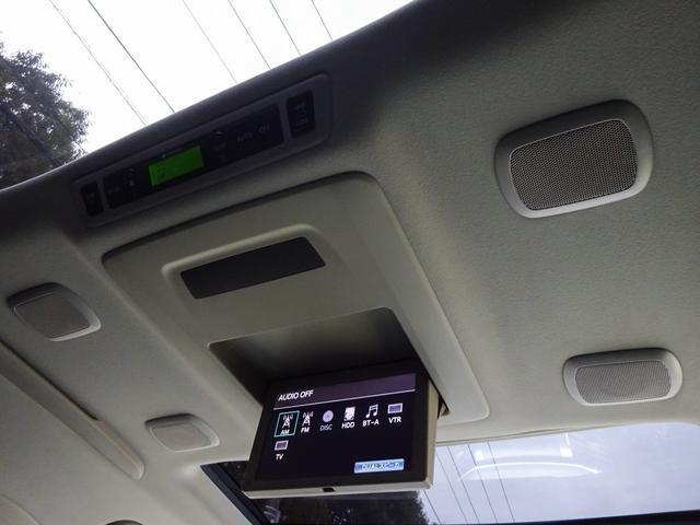 「トヨタ」「アルファード」「ミニバン・ワンボックス」「神奈川県」の中古車16