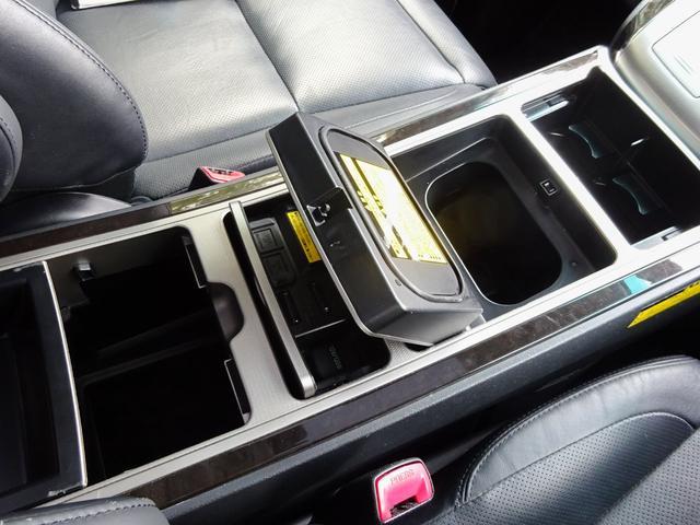 「トヨタ」「アルファード」「ミニバン・ワンボックス」「神奈川県」の中古車17