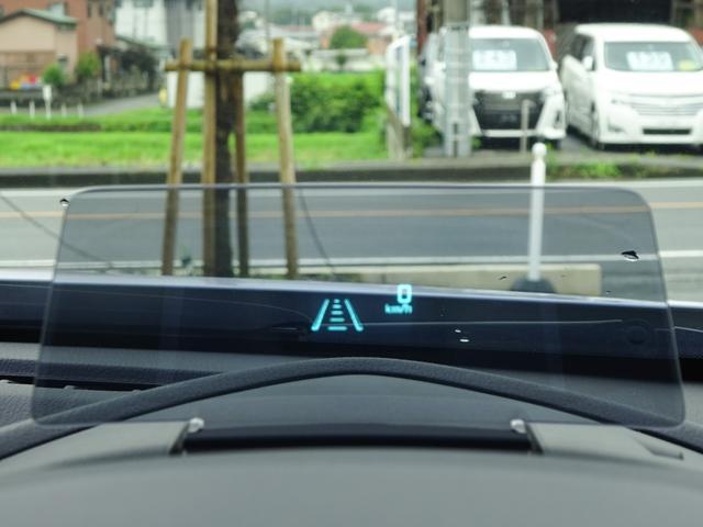 「マツダ」「CX-3」「SUV・クロカン」「神奈川県」の中古車13