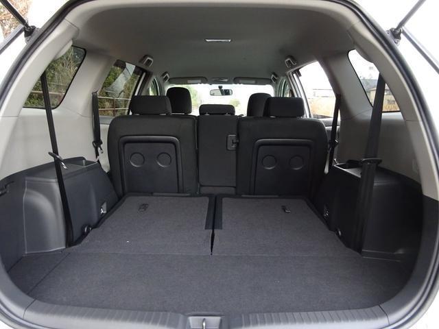 1.8S アドミレーションフルエアロ・WEDS17インチAW・モデリスタダウンサス・HID・HDDナビ・Bluetooth音楽・ETC・パドルシフト・SPORTモード・7人乗り・カスタムカー(29枚目)