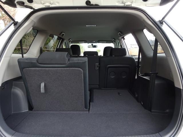 1.8S アドミレーションフルエアロ・WEDS17インチAW・モデリスタダウンサス・HID・HDDナビ・Bluetooth音楽・ETC・パドルシフト・SPORTモード・7人乗り・カスタムカー(30枚目)