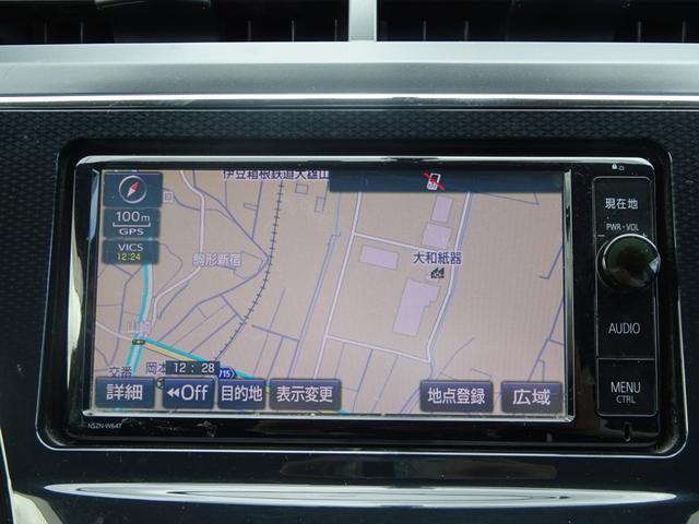 G 後期・黒ハーフレザー・フルエアロ・シャレン20インチAW・ローダウン・LEDヘッド/フォグ・SDナビTV・BT音楽・USB準備/音楽・走行中可能・Bカメラ・ETC・クルコン・ハイブリット・カスタムカー(10枚目)