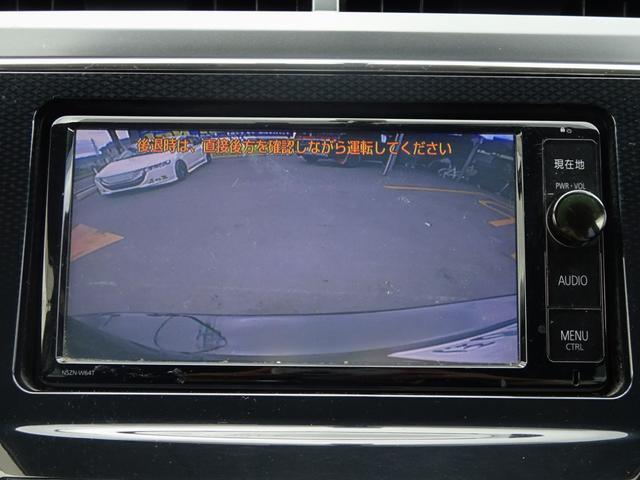 G 後期・黒ハーフレザー・フルエアロ・シャレン20インチAW・ローダウン・LEDヘッド/フォグ・SDナビTV・BT音楽・USB準備/音楽・走行中可能・Bカメラ・ETC・クルコン・ハイブリット・カスタムカー(12枚目)