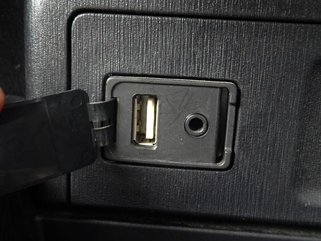G 後期・黒ハーフレザー・フルエアロ・シャレン20インチAW・ローダウン・LEDヘッド/フォグ・SDナビTV・BT音楽・USB準備/音楽・走行中可能・Bカメラ・ETC・クルコン・ハイブリット・カスタムカー(14枚目)