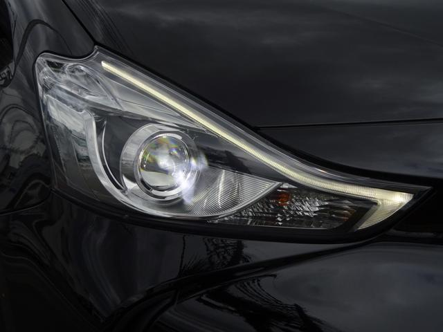 G 後期・黒ハーフレザー・フルエアロ・シャレン20インチAW・ローダウン・LEDヘッド/フォグ・SDナビTV・BT音楽・USB準備/音楽・走行中可能・Bカメラ・ETC・クルコン・ハイブリット・カスタムカー(29枚目)