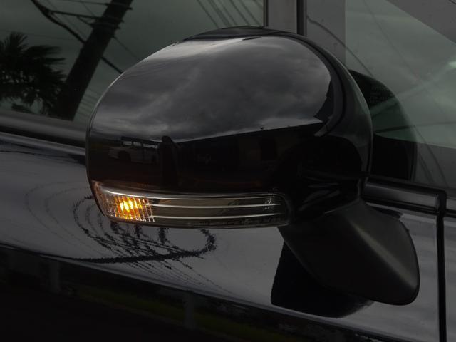 G 後期・黒ハーフレザー・フルエアロ・シャレン20インチAW・ローダウン・LEDヘッド/フォグ・SDナビTV・BT音楽・USB準備/音楽・走行中可能・Bカメラ・ETC・クルコン・ハイブリット・カスタムカー(32枚目)
