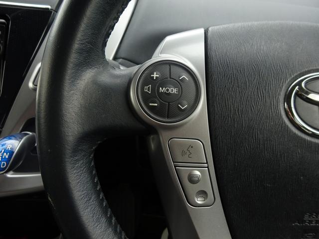 G 後期・黒ハーフレザー・フルエアロ・シャレン20インチAW・ローダウン・LEDヘッド/フォグ・SDナビTV・BT音楽・USB準備/音楽・走行中可能・Bカメラ・ETC・クルコン・ハイブリット・カスタムカー(34枚目)