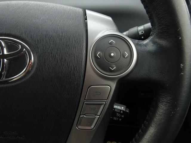 G 後期・黒ハーフレザー・フルエアロ・シャレン20インチAW・ローダウン・LEDヘッド/フォグ・SDナビTV・BT音楽・USB準備/音楽・走行中可能・Bカメラ・ETC・クルコン・ハイブリット・カスタムカー(35枚目)