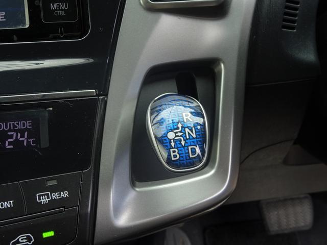 G 後期・黒ハーフレザー・フルエアロ・シャレン20インチAW・ローダウン・LEDヘッド/フォグ・SDナビTV・BT音楽・USB準備/音楽・走行中可能・Bカメラ・ETC・クルコン・ハイブリット・カスタムカー(38枚目)
