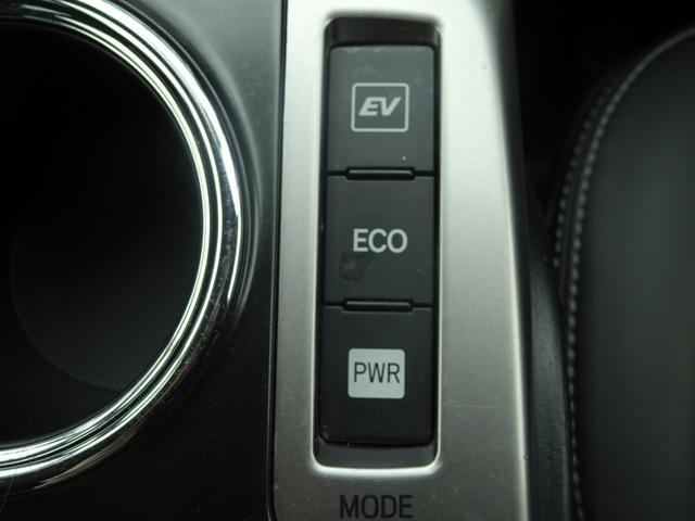 G 後期・黒ハーフレザー・フルエアロ・シャレン20インチAW・ローダウン・LEDヘッド/フォグ・SDナビTV・BT音楽・USB準備/音楽・走行中可能・Bカメラ・ETC・クルコン・ハイブリット・カスタムカー(40枚目)